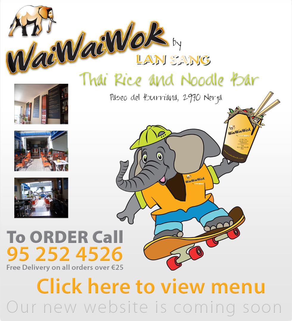 WaiWaiWok